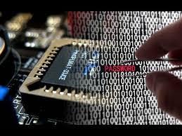 reset bios notebook qbex como atualiza a bios da ecs h61h2 m2 youtube