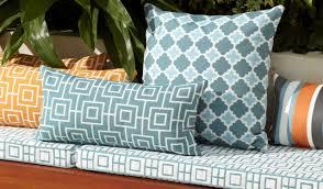 Outdoor Fabric Sundec Outdoor Warwick Fabrics