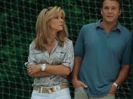 The Blind Side Movie The Blind Side Reviews Metacritic