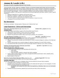 Legal Resume Examples 100 Resume Templates For Law Enforcement Sample Criminal