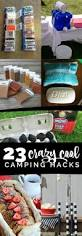 252 Best Outdoor Cooking Images On Pinterest Outdoor Cooking by 252 Best All Things Camping Images On Pinterest Camping Ideas