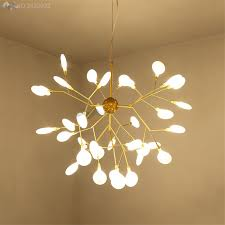 Artistic Lighting Artistic Light Fixtures