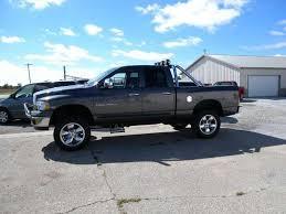 roll bar dodge ram 1500 2004 dodge ram 1500 slt great river wheels buy sell cars