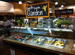 whole foods highlights local products locavorechapelhill