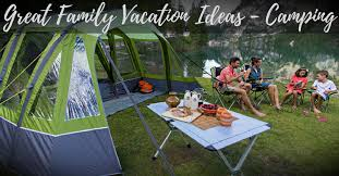vacation ideas great family vacation ideas for your loved ones enjoyfamilytravel