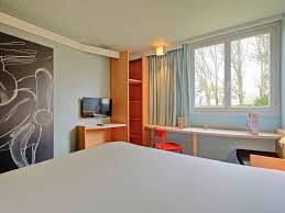 des gars en cuisine poitiers hotel in poitiers ibis poitiers beaulieu