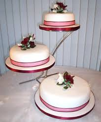 cake stands cheap wedding cake plateau wedding cake stand cake stand cake plateau