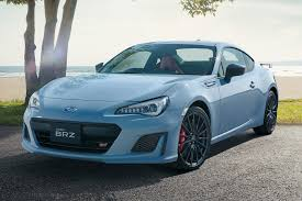 subaru sports car brz 2015 subaru wrx sti s208 and brz sti sport an alphabet soup of