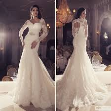 long corset wedding dresses tbrb info