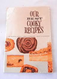 best 25 midcentury cookbooks ideas on pinterest paul rand logos