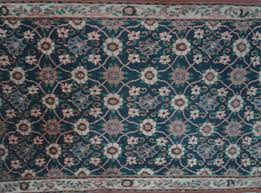 design ideas for flower shaped rugs concept 7427