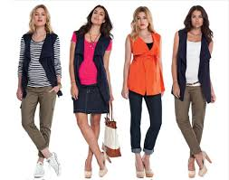 trendy maternity clothes stylish maternity clothes for easy and happy time
