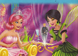 image fairy secret barbie movies 18355841 1161 845 jpg