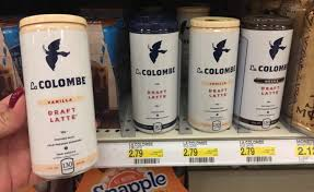 black friday unlocked phones target use your phone la colombe coffee drink only 0 40 at target