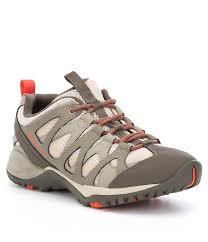 merrell moab ventilator womens merrell women u0027s shoes dillards