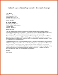 it resume cover letter examples resume example and free resume maker