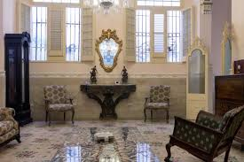How Do You Say Living Room In Spanish by Stylish Spanish Mansion In Habana Bed U0026 Breakfasts For Rent In