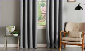 Noise Reduction Drapes Living Room Blinds That Block Out Noise Will Curtains Reduce