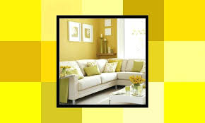 yellow color schemes best yellow paint colors for bedroom gusciduovo com