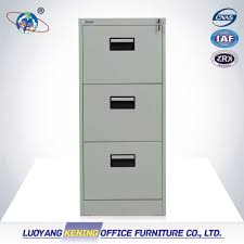 4 Drawer Vertical Metal File Cabinet by 4 Drawer Hanging Folder Filing Cabinet 4 Drawer Hanging Folder
