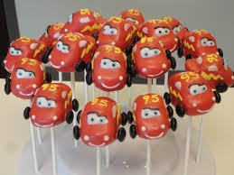 Halloween Cake Pops Bakerella 466 Best Cake Pops Images On Pinterest Parties Cake Ball And