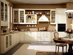 Kitchen Wall Paint Color Ideas Startling Country Kitchen Wall Colors Color Nder Barasbury Kitchen