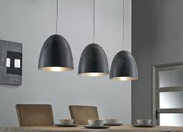 luminaires cuisine design luminaires design suspension le suspension cuisine design le