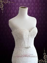 custom wedding dress vintage wedding gowns sydney vintage wedding dresses weddings