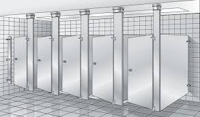 bathroom partitions design bathroom door koonlo