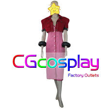 wholesale halloween com online get cheap halloween express costume aliexpress com