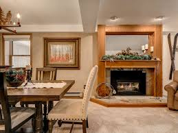 high end dining room chairs luxurious platinum condo renovated condo w vrbo