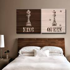 Unique Bedroom Wall Art Cool Wall Art Cool Wall Paintings Free Creative Of Wall Art Ideas