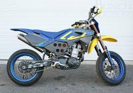 2004 husqvarna smr 630 moto zombdrive com