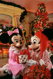 mickey minnie christmas mickey mouse minnie mouse christmas