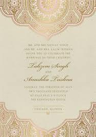 wedding invitation india indian wedding cards the 25 best indian wedding cards ideas on