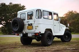 1969 nissan patrol interior volcan 4x4 vintage truck monsters