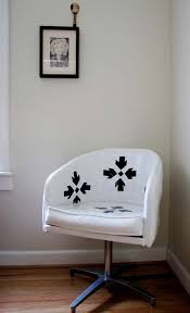home decor black and white 35 diy room decor ideas in black and white