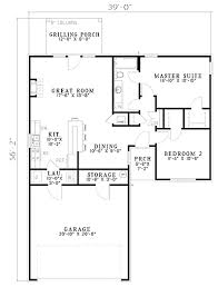 2 house blueprints mod the sims house plans series original house plans inside