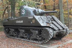 m4 sherman wikipedia