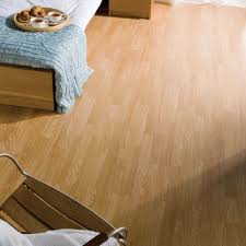 Westco Laminate Flooring All Types Of Flooring What To Go For And Why U2014 Space Shack
