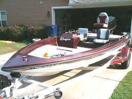 yes ranger page 1 iboats boating forums 168252