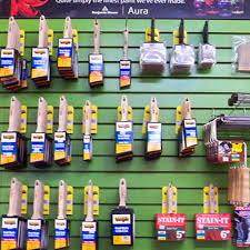 toronto paint store primetime paint u0026 paper