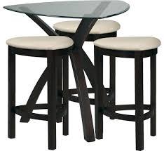 Badcock Furniture Living Room Sets Orbit 4pc Dining Set Badcock U0026more