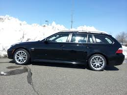 100 2010 bmw 535i sedan owners manual bmw 5 series gran