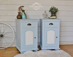 Small White Bedside Tables Top Bedside Tables In Khabars Net Charming Assorted Color Kids