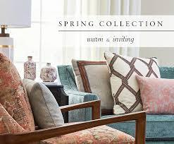 fabrics and home interiors decorative and wholesale fabrics fabricut