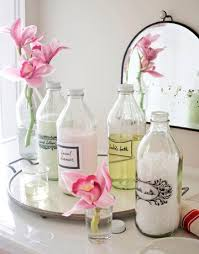Bathroom Gift Baskets Gift Basket Ideas For Christmas Housewarming And More Our Tips