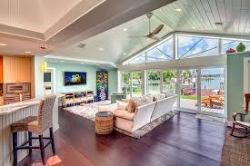 2 000 square feet smartness inspiration house plans 2000 square feet ranch 10