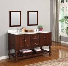 Ikea Bathroom Vanity Reviews by Ikea Bathroom Vanity Reviews Having Stainless Steel Towel Handle