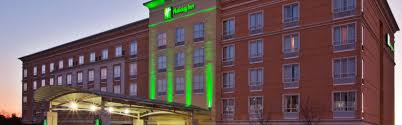 Just Beds Augusta Ga by Holiday Inn Augusta West I 20 Hotel By Ihg